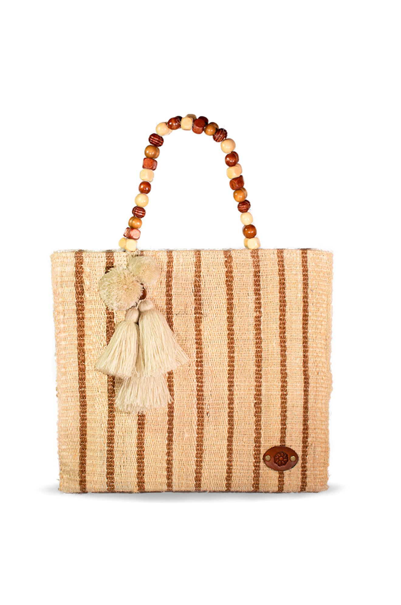 Organic-Maguey-Fiber-Handbag-Sahara